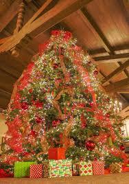 Zoo Lights Jacksonville by Jacksonville Christmas Lights Displays Archives Ponte Vedra Luxury