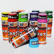 Cheap Spray Paint For Graffiti - spray paint for graffiti u0026 street art buy the best cheap spray paint