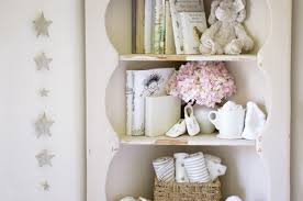 20 gentle vintage nursery decor ideas for your baby kidsomania