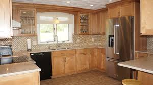 jamestown ri kitchen u0026 countertop center of new england