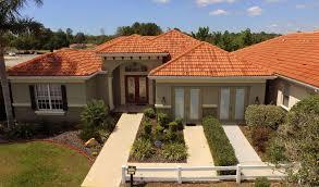 cabana house estate series palmwood construction homes