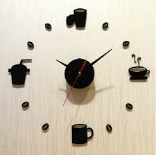 Modern Clocks For Kitchen by Search On Aliexpress Com By Image