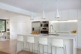 armoire de cuisine moderne unique armoires de cuisine moderne idees blanc id es salle des