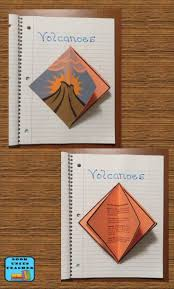 5 activities for learning about layers of the earth earth
