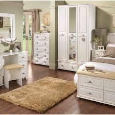 Laura Ashley Bedroom Furniture Interior Ashley Furniture White Bedroom Suite White Bedroom