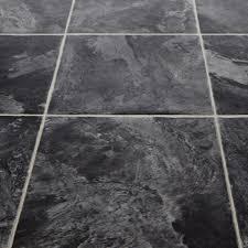bathroom flooring black and white bathroom vinyl flooring