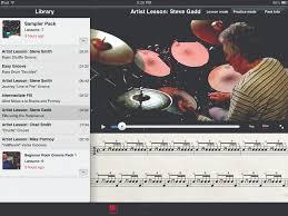 100 best music making apps best free apps musictech