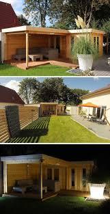 best 25 flachdach aufbau ideas on pinterest hintere veranda