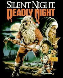 the 25 best silent night movie ideas on pinterest this