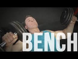 Flat Db Bench How To Perform Flat Db Bench Tips U0026 Tricks Youtube