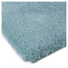 Aqua Bathroom Rugs Luxury Solid Bath Rug Fieldcrest Target