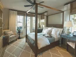 bedroom new hgtv bedroom decorating ideas decorating ideas