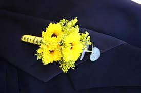 groomsmen boutonnieres groom boutonnieres for best and groomsmen at your wedding