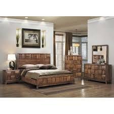 American Signature Coffee Table Bar Stools American Furniture Warehouse Metal Chairs Bar Stools