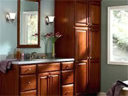 Bathroom Cabinets With Sink Bathroom Cabinets Bathroom Vanity Cabinets S Bathroom
