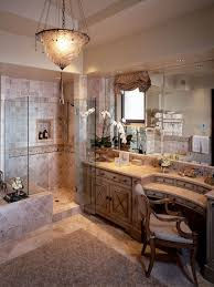 mediterranean bathroom design the 25 best mediterranean bathroom design ideas ideas on