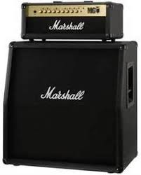 black friday guitar amps marshall mg10cf mg series 10 watt guitar combo amp marshall amps