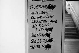 Se ti sbatti il numero di Angel Manuel lo trovi anche se in tutte le foto è scancellato. - ANGEL-MANUEL-5-580x386
