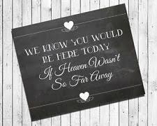 wedding chalkboard wedding chalkboard ebay