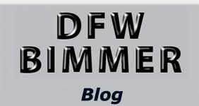 bmw car signs what is bmw factory auto maintenance dfw bimmer