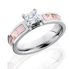 1 4 carat engagement ring camo dimond rings realtree camo 1 4 carat ring