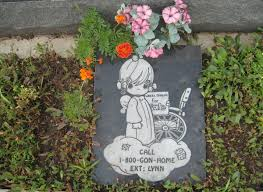 grave markers for sale flat grave markers memorials and monuments in chippewa