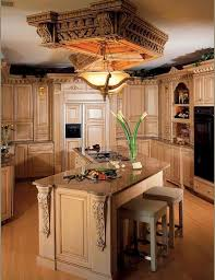 Dream Kitchens 76 Best Traditional Kitchens Images On Pinterest Dream Kitchens