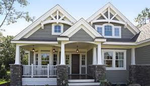 Bungalow House Plan Alp 07wx by Pretty Bungalow Home Plans On Bungalow House Plan Alp 07wx Luxamcc