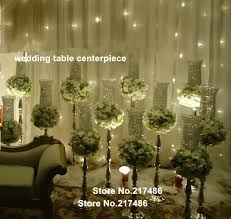 cheap candelabra centerpieces best wedding centerpieces for sale contemporary styles