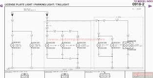bt wiring diagram carlplant at radiantmoons me