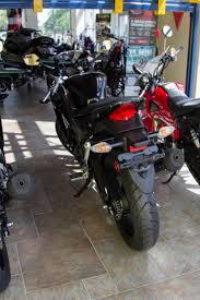 new honda cbr price page 93338 new u0026 used motorbikes u0026 scooters 2015 honda cbr 300r