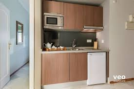 kitchen ideas modern kitchen cabinets for small kitchens small