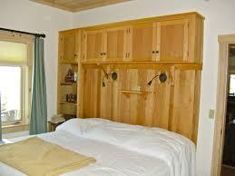 Small Bedroom Built In Cabinet Designs Bedroom Built In Cabinets Designs This Free Standing Quarter Cut