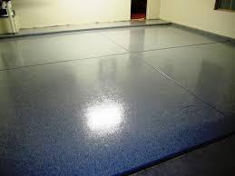 creative garage floor solutions ideas garage floor paint colors