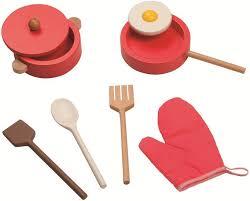 janod maxi cuisine chic cuisine en bois janod myqto com