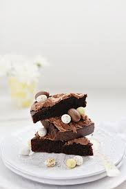 81 best bakery chocolate images on pinterest dessert recipes