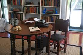 Hemingway Desk Florida Or Bust Texasflashdude