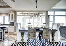 coastal dining room sets coastal dining room coastal dining room ideas pleasant