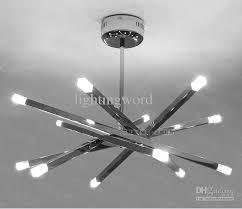 Cheap Ceiling Lights Modern Ceiling Lighting Modern Ceiling Lights Ylighting7 Modern In