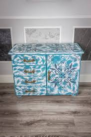 acorus u2013 a chest of drawers in the shabby chic style arcadius