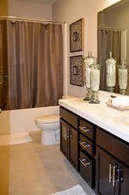 Bachelor Pad Bathroom Bachelor Pad Condo Ideas Ask Home Design Bachelors Condo Bathroom