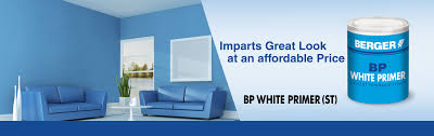 bp white primer st for beautiful walls berger paints