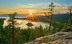 adorable windows sunrises pics free windows wallpaper sunrises