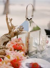 driftwood centerpieces wedding centerpiece ideas with driftwood deer pearl flowers
