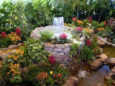 garten und landschaftsbau heilbronn http www traumgarten heilbronn de garten und landschaftsbau
