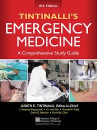 contributors tintinalli u0027s emergency medicine a comprehensive
