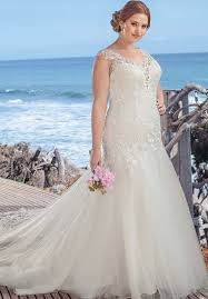 wedding dresses bristol beloved by casablanca bridal bl255 bristol wedding dress the knot