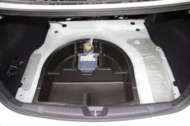 2011 hyundai elantra spare tire downside of higher gas mileage aaa slams disappearing spare tires