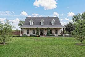 estate sales waco tx waco texas real estate u0026 homes for sale russell realty group
