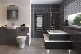 Bathroom Floor Tile Designs Tile Idea Non Slip Bathroom Flooring Elderly Bathroom Tile